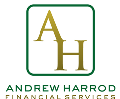 AHFS Logo